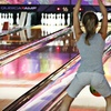 Up to 56% Off X-Mas Eve Children's Bowling Event