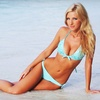Up to 88% Off Spray Tans