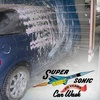 53% Off Five Carwashes