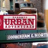 51% Off Beer History Tour