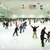 $7 for Ice-Skating Outing for Two