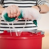 Up to 80% Off Housecleaning