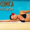 64% Off Waxing