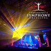 """Indianapolis Symphony Orchestra - Downtown Indianapolis: Half Off a Ticket to """"Video Games Live"""" at Conseco Fieldhouse on August 7. Choose from Three Seating Options."""