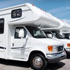 Up to 55% Off at Mustang Boat & RV Storage
