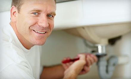 2 Hours of Handyman Services (a $110 value) - Honey Do This Remodeling & Restoration in