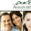 75% Off Teeth Whitening and More