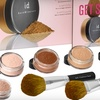 53% Off Products at Beauty Collection