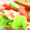 Up to 62% Off Sandwiches at Duffy's Subs