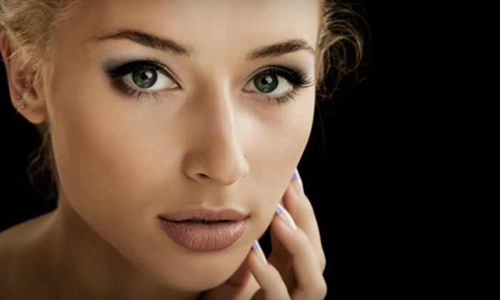 Palmetto Women's Health - Mount Pleasant: $149 for Two Jet Clear Microdermabrasion Treatments at Palmetto Women's Health in Mount Pleasant ($350 Value)