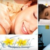 Spirit Of Health - Cupertino: $39 for Your Choice of Hot-Stone or Deep-Tissue Massage at Spirit of Health (Up to $125 Value)
