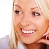 74% Off at NOLA Dental Care