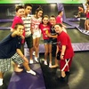 Up to 54% Off Sports-Park Visit in Chandler