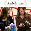Kate Byars Photography - Loring Heights: $40 for One of Three Two-Hour Photography Classes from Kate Byars Photography ($100 Value)