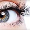 56% Off LASIK Eye Surgery from Dr. Sheri Rowen