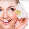 Up to 54% Off Facial Treatments
