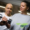 66% Off Membership to ACAC Fitness