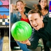 $7 for Bowling and Shoe Rental in Burbank