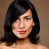 Up to 74% Off a Haircut or Japanese Straightening