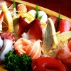 Up to 58% off Hibachi Fare at Tony's Japanese Restaurant in Eldersburg