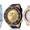 Swiss Legend Men's Neptune Watches