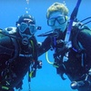 Up to 71% Off Scuba Lessons