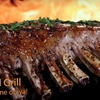 Half Off at Boneyard Grill