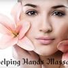Up to 55% Off Massage in Marietta