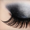 Up to 67% Off Eyelash Extensions or Waxing