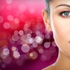 Up to 78% Off Microcurrent Facial in Arlington