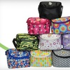 52% Off Lunch Bags and Accessories