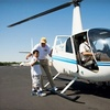 44% Off Tour from Alamo Helicopter Tours