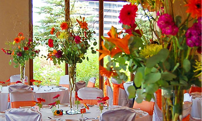 Perfect Events Floral & Gifts - King of Prussia: Fresh Flower Arrangements from Perfect Events Floral & Gifts in King of Prussia. Two Options Available.