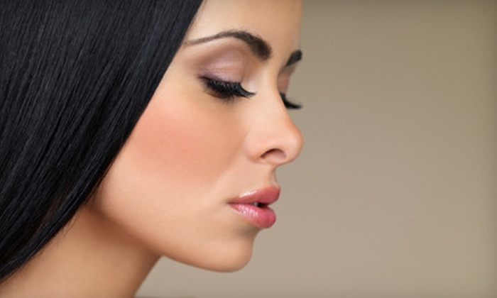 Dr. Richard Bonder - Pike Creek-Central Kirkwood: $119 for Consultation and 20 Units of Botox from Dr. Richard Bonder ($300 Value)
