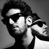 Up to Half Off One Ticket to See Chromeo