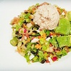 Crave 11025 - East Garden City,Little Neck: $25 Worth of Mediterranean Cuisine