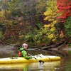 Up to 51% Off Kayak or Canoe Tour for 1, 2, or a Family