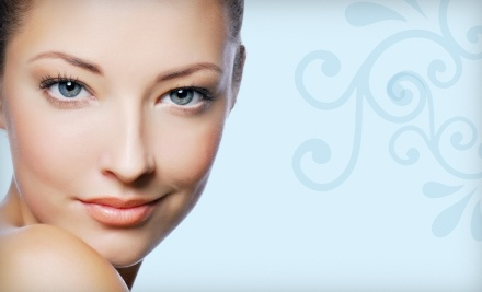 Cosmetic Surgery Center of Cherry Hill - Cosmetic Surgery Center of Cherry Hill in Cherry Hill