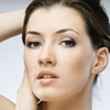 60% Off Two Chemical Peels