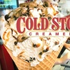 $4 for Ice Cream at Cold Stone Creamery