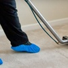 Up to 59% Off from Mr. Magic Carpet Cleaning Plus