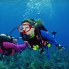 Up to 63% Off Scuba Course in Wantagh