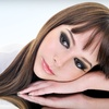 Up to 82% Off Keratin Smoothing Treatments