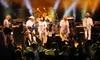 Retromania - Mill Lake: Two Tickets to Retromania Tribute to ABBA, Fleetwood Mac, and Tom Petty at Abbotsford Art Centre on November 25 ($80 Value)