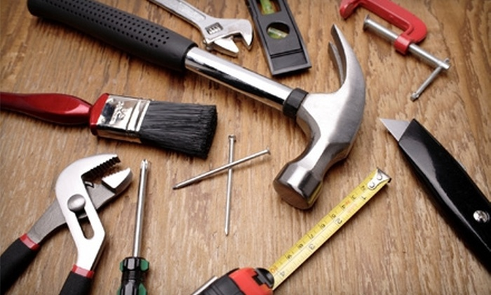 Sutherlands - Fort Worth: $10 for $20 Worth of Home and Garden Supplies at Sutherlands