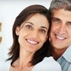 87% Off at Pacific Dental Care