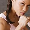 Five Muay Thai Classes
