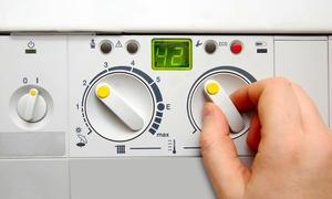 TEPORE (Torino): Check up caldaia con in più manutenzione e 2 chiamate di intervento (sconto fino a 80%)