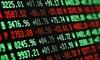 Curso online en trading y gestión