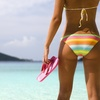 Up to 53% Off Liposuction in Burien
